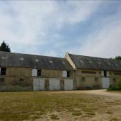 Vente de prestige maison / villa Soissons 460400€ - Photo 2