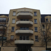 Corbeil Essonnes, Appartement 3 pièces, 68,08 m2