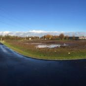 Terrain 3521 m² Escautpont (59278)