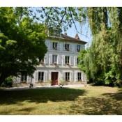 vente Château 23 pièces Gray