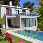 vente Maison / Villa 10 pièces Villeneuve-les-Avignon