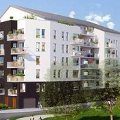 Riveo - Rouen