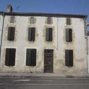 vente Maison / Villa 9 pièces Barcelonne du Gers