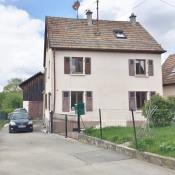 Froeningen, Casa 7 assoalhadas, 145 m2