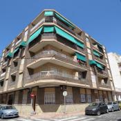Torrevieja, 119 m2
