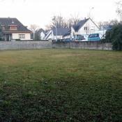 Terrain 589 m² Eschau (67114)