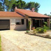 vente Maison / Villa 3 pièces Sanary-sur-Mer