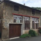 Sale house / villa Tarare 89000€ - Picture 4