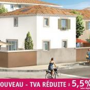 produit d'investissement Appartement 3 pièces Port-de-Bouc
