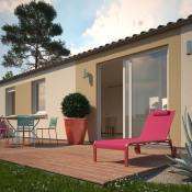 Maison 4 pièces + Terrain Saint-Jean-de-Liversay