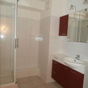 Rental apartment Manosque 800€ CC - Picture 5