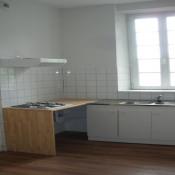 Yenne, Duplex 4 pièces, 110 m2