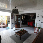 vente Maison / Villa 6 pièces Sainte Anne