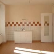 Maîche, Appartement 3 pièces, 71 m2