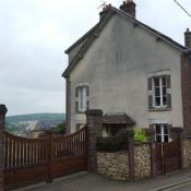 vente Maison / Villa 7 pièces Nogent le Rotrou