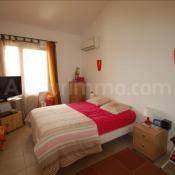 Sale apartment Frejus 315000€ - Picture 4