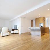 Paris 1er, Wohnung 2 Zimmer, 80 m2