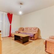 Saint Priest, Apartamento 3 assoalhadas, 65 m2