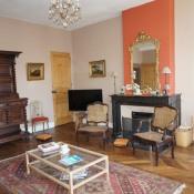 vente Appartement 6 pièces Vienne