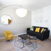 Paris 7ème, Studio, 27 m2