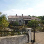 Sale house / villa Pierrevert 283 500€ - Picture 2