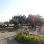 Sale house / villa St jean de bournay 313000€ - Picture 7