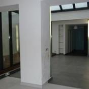location Loft/Atelier/Surface 6 pièces Paris 3ème
