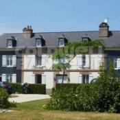 Deauville, Maison de maître 15 pièces, 400 m2
