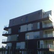 Tourcoing, Apartamento 2 assoalhadas, 43,6 m2