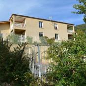 location Appartement 1 pièce Vallon-Pont-d'Arc
