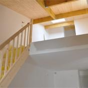vente Appartement 4 pièces Pagny-sur-Meuse