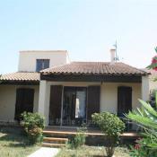 vente Maison / Villa 5 pièces La Grande-Motte