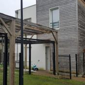 Vente maison / villa Saint Gratien