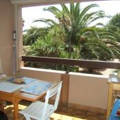 vente Appartement 2 pièces St Cyprien Plage