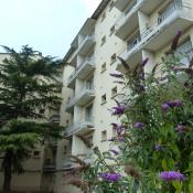location Appartement 1 pièce Tournefeuille