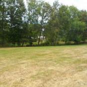 Terrain 700 m² Parc-d'Anxtot (76210)
