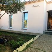 location Maison / Villa 4 pièces Pollestres
