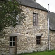 vente Maison / Villa 5 pièces Ménil-Hubert-sur-Orne
