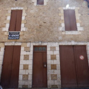 Lalinde, 乡村房舍 5 间数, 90 m2