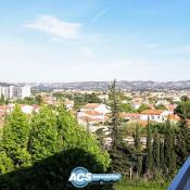 Marignane, Appartement 4 pièces, 74 m2