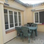 location Maison / Villa 3 pièces St Cannat