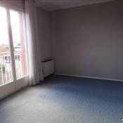 Location appartement Frejus 820€cc - Photo 8