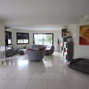 Idron Ousse Sendets, Maison / Villa 6 pièces, 218 m2
