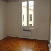 Lyon 3ème, Apartment 2 rooms, 40 m2