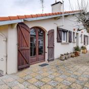 Muret, Casa 4 habitaciones, 92,9 m2