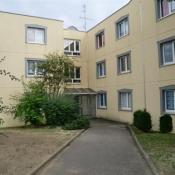 location Appartement 1 pièce Brunstatt Didenheim