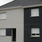 Maison 5 pièces + Terrain Tinténiac
