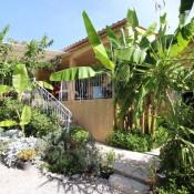 vente Maison / Villa 4 pièces Saint-Hippolyte-du-Fort