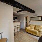 Aix en Provence, Appartamento 3 stanze , 42,54 m2
