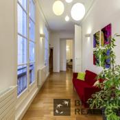 Paris 9ème, 303 m2